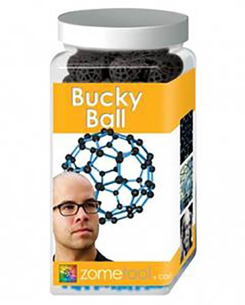 Bucky Ball