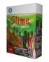 CSIRO Slime Kit