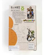 koontz-tightrope2