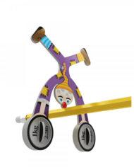 koontz-tightrope3